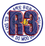 R3_Fed_Fist_Patch_300_DPI_Transparent_300x309