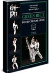 Green Belt Instructional Guide